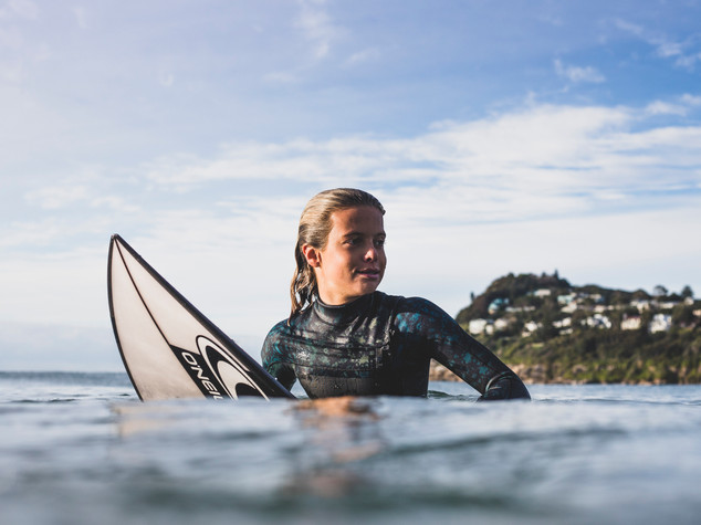 Oneill Wetsuits