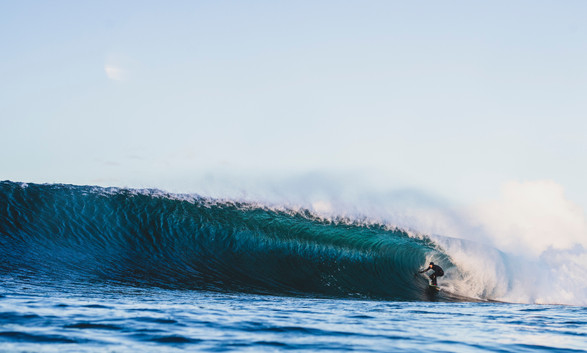 Carve Issue 199 - GW Shots-8.jpg