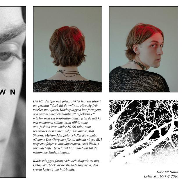 Lukas Skarback Begman 2.jpg