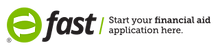 FAST Logo 2.png