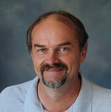 Rob Ytzen
