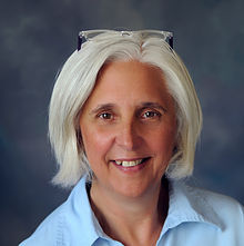 Michele Collins