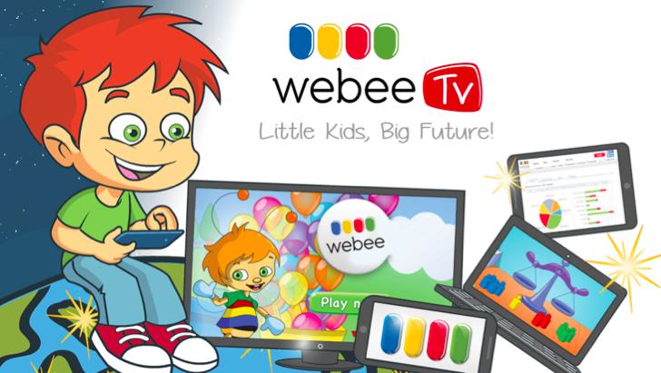 Webbe-TV