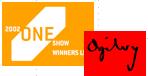 One Show Award