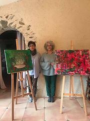 Françoiose et Hélène.jpg