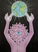 Universal Awakening