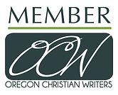 Member Logo_2016[5675].jpg