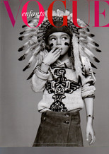 Vogue 03:09 *.jpg