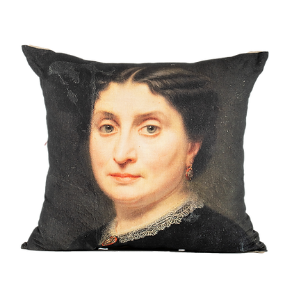 Coussin N°28