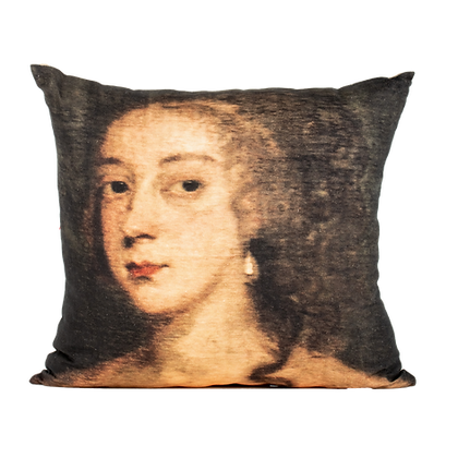Coussin N°30