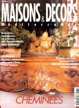 Maisons & Decors 12:01.jpg