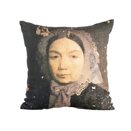 Coussin N°8