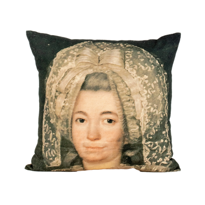 Coussin N°31