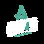 logo-gymnase-fat-blanc.png