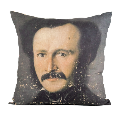 Coussin N°6