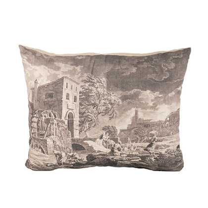 Coussin N°12
