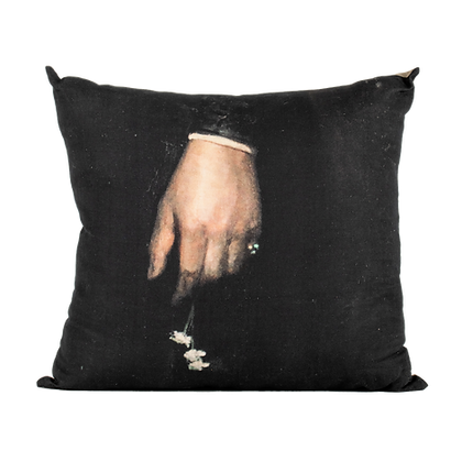 Coussin N°47