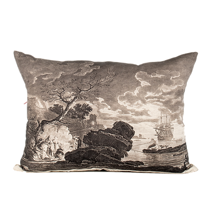 Coussin N°15