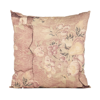 Coussin N°21