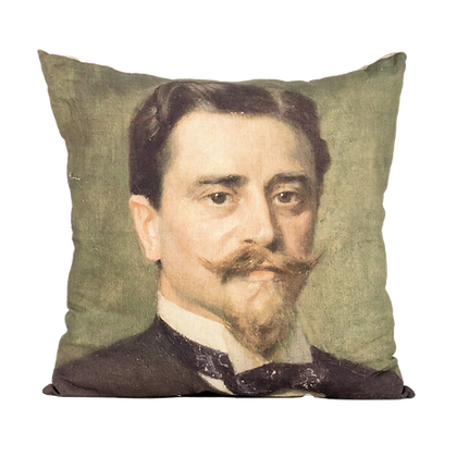 Coussin N°34