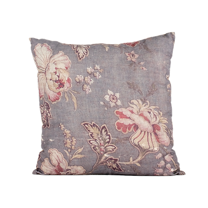 Coussin N°17