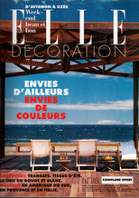 Elle Decoration 06:02 *.jpg