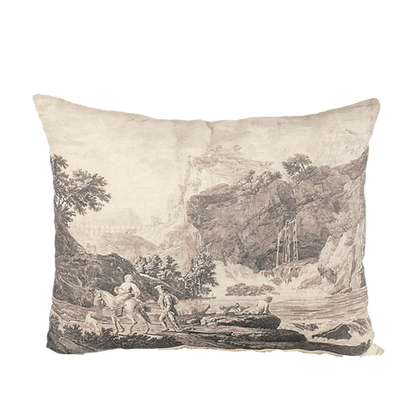 Coussin N°14