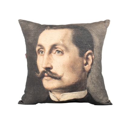 Coussin N°10