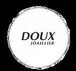 doux.png