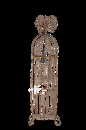 La Cage GM
