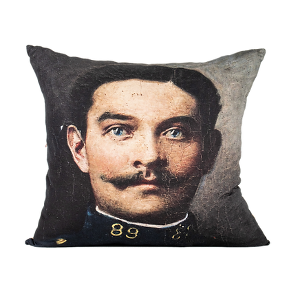 Coussin N°36