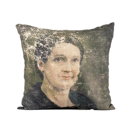 Coussin N°7