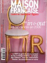 Maison Francaise 01:06 *.jpg