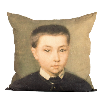 Coussin N°43