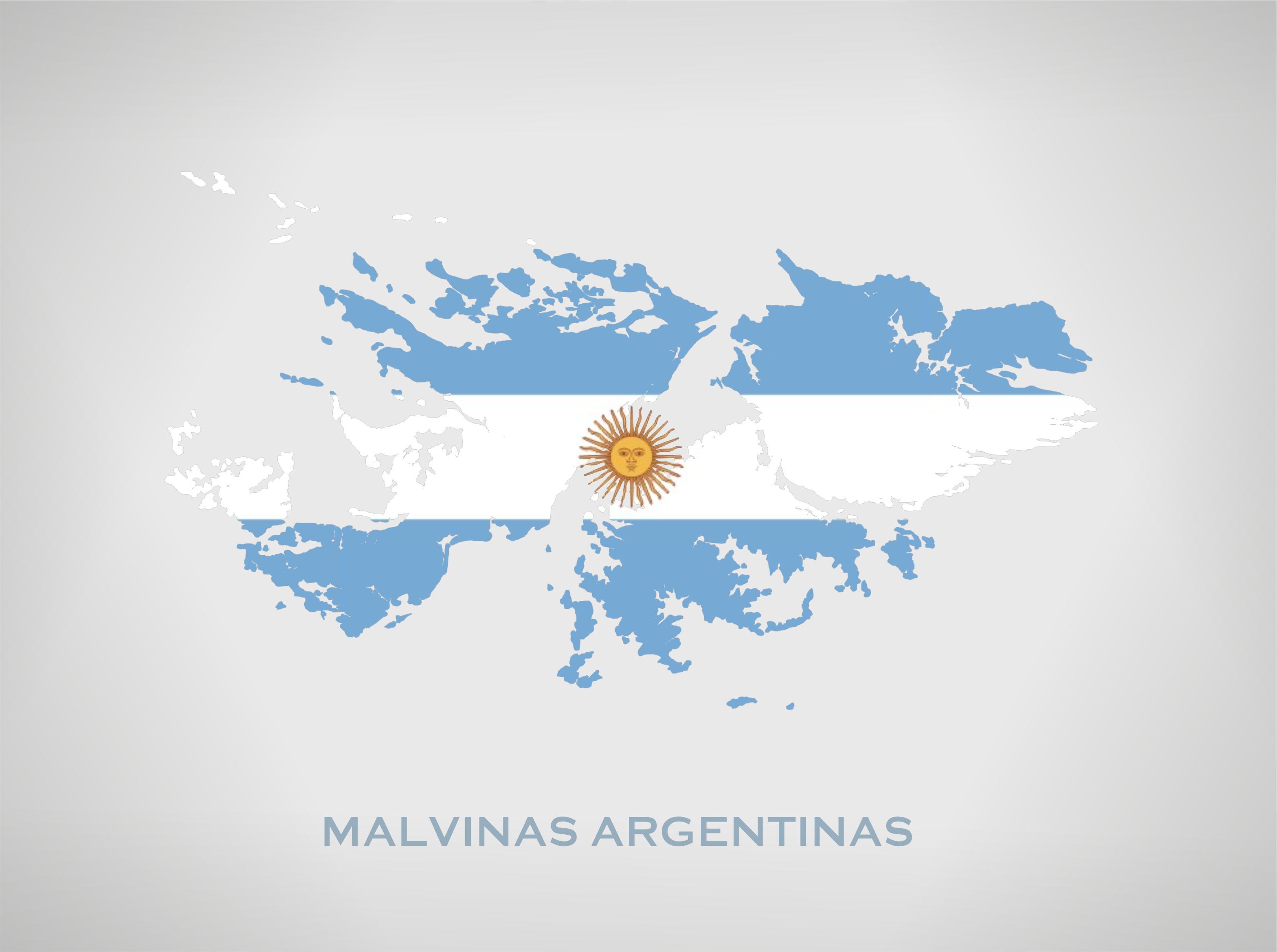 Sobre la cuestión Malvinas