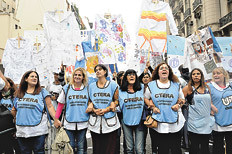 http://m.pagina12.com.ar/diario/economia/2-302995-2016-06-30.html