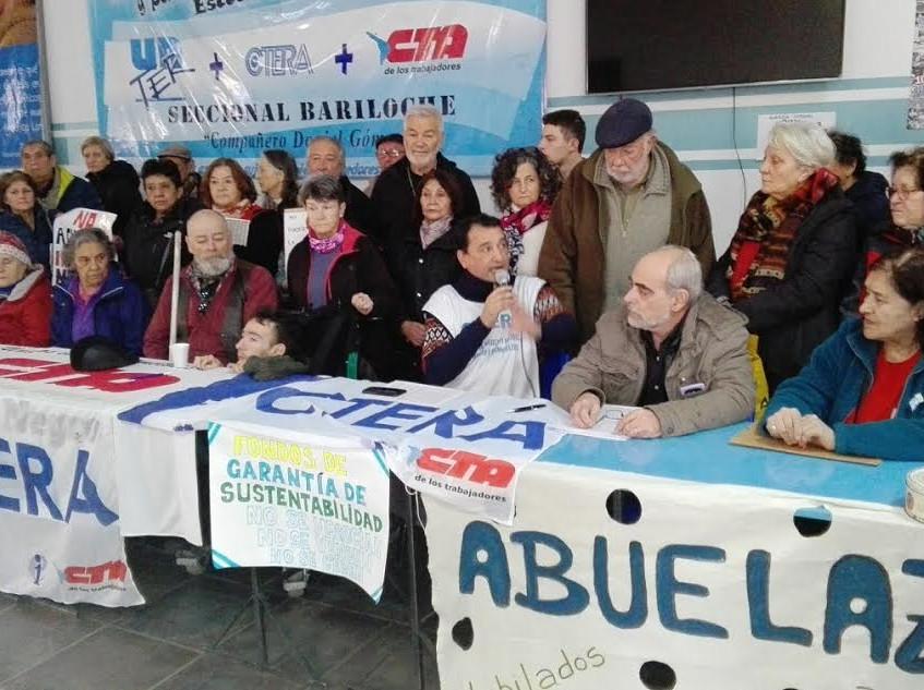 jubilados-y-sindicatos-cintra-la-modificacion-del-sistema-previsional