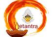 etantra.png