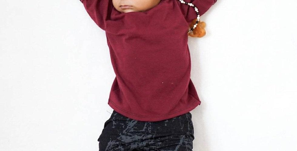 South Street Infant Jersey Pants