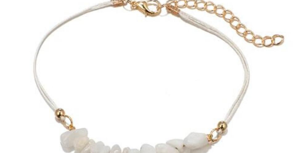 Stacking Bracelet #4