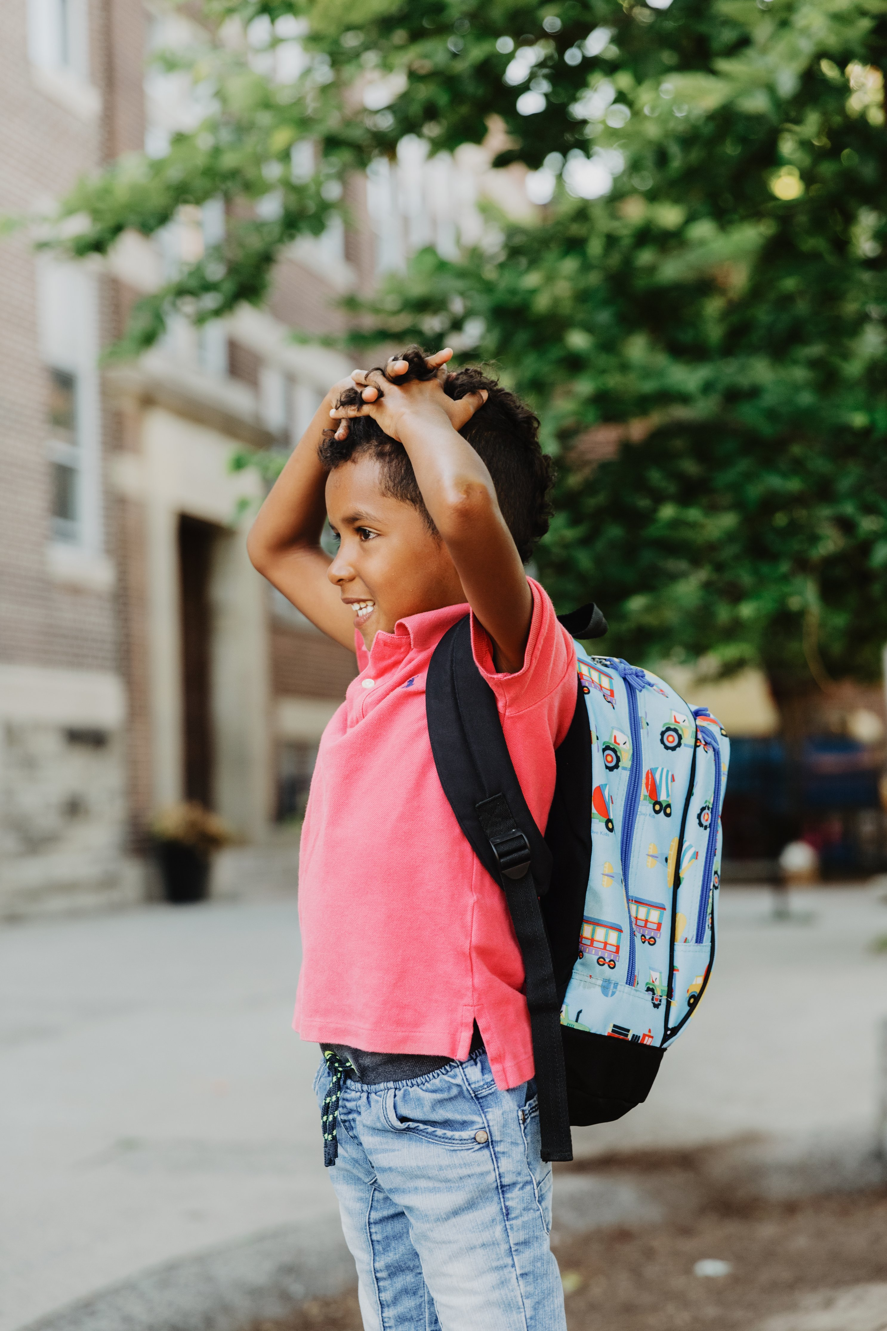 school-child-excitement