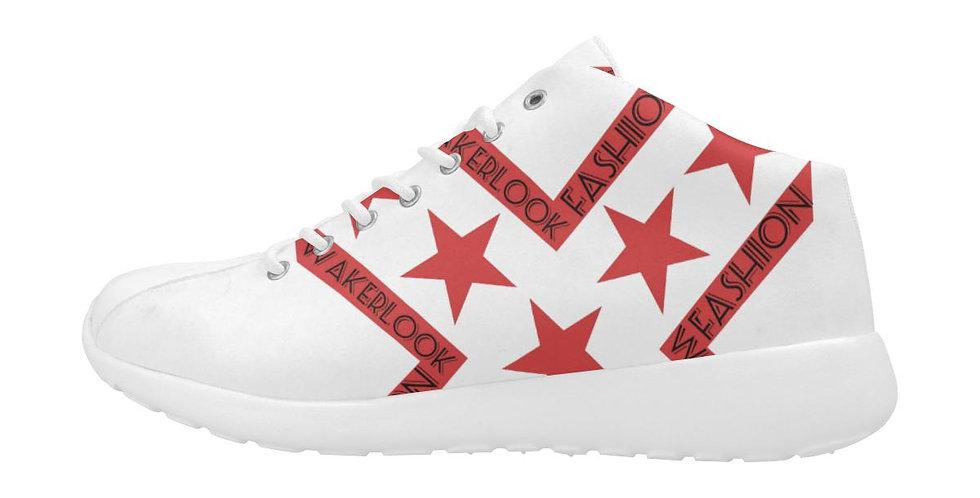 Women's Wakerlook Fashion Stars  Shoes