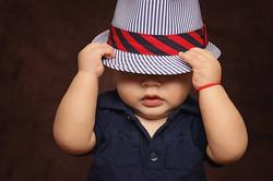 baby-1399332_960_720.webp
