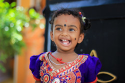 aravind-kumar-8ni422pxhhw-unsplash.jpg