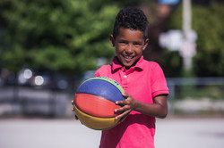 smiling-boy-with-basketball