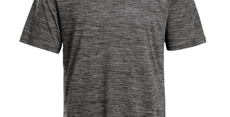 Adult Tonal Performance T-Shirt