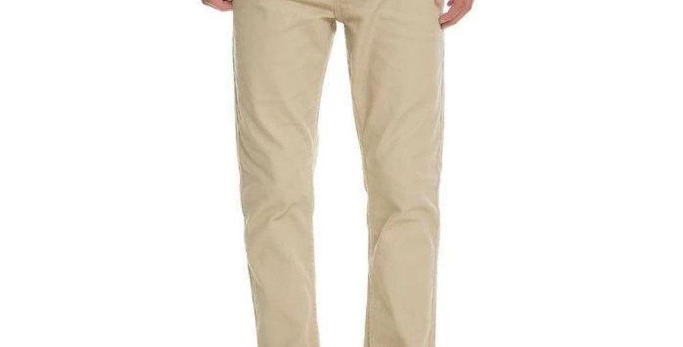 VB Basic Skinny Jeans
