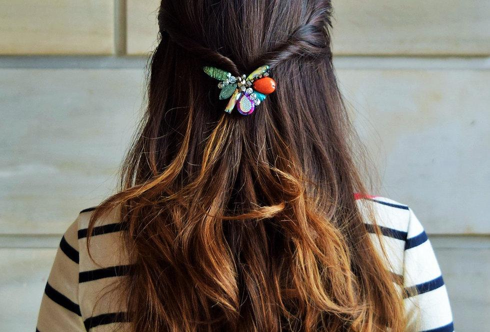 West Village - Hair Pin