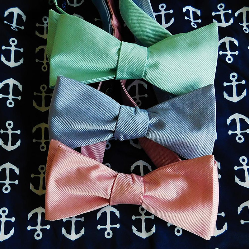 three_bow_ties_on_the_anchor_zg0DYf2.jpg