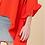 Thumbnail: Wide Button Down -Orange
